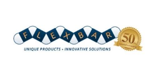 Flexbar coupons
