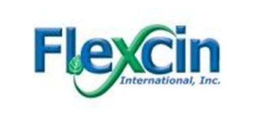 Flexcin coupons