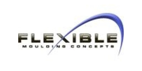 Flexible Moulding Concepts coupons