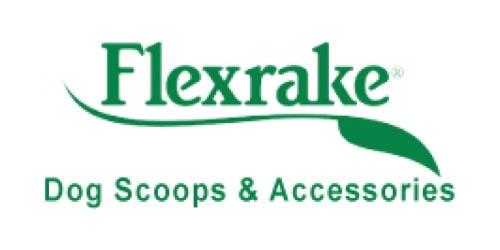 30% Off Flexrake.com Promo Code | Flexrake.com Coupon 2018