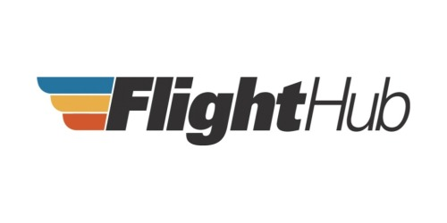 FlightHub coupons