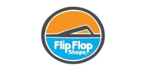 279e22c6c574e 20% Off FlipFlopShops Promo Code (+8 Top Offers) Feb 19 — Knoji