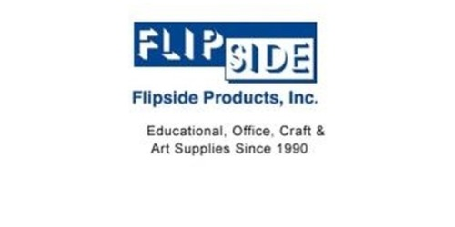 Flipside coupons