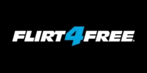 Flirt 4 free promo code