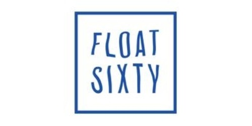 Float Sixty coupons