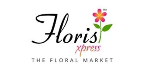 Floristxpress.com coupons