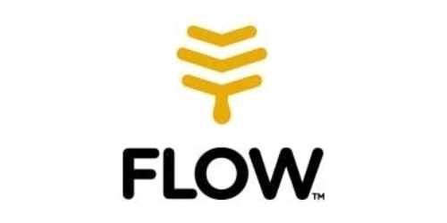 Flow Hive coupons