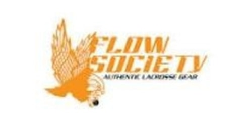 Flow Society coupons