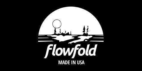 Flowfold coupon