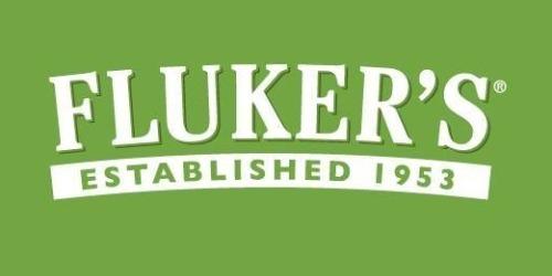 Fluker Farms coupons