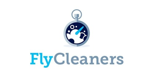 FlyCleaners coupons