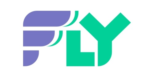 Fly.com coupons