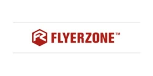 Flyerzone coupons
