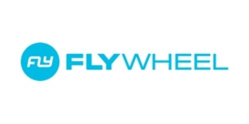 FlyWheel Sports coupons