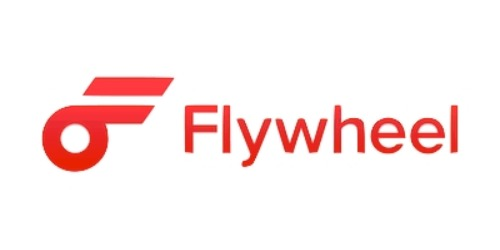 Flywheel coupons