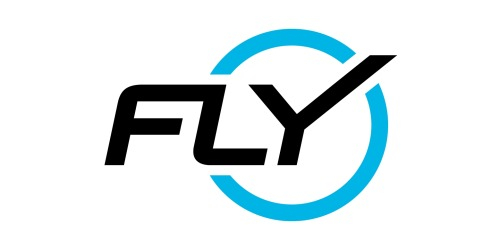 FlyWheel Sports coupons