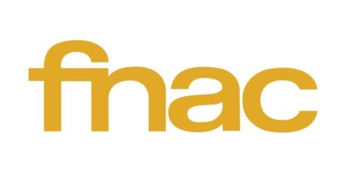fnac.es coupons