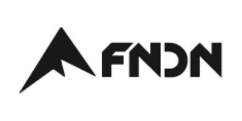 FNDN coupons
