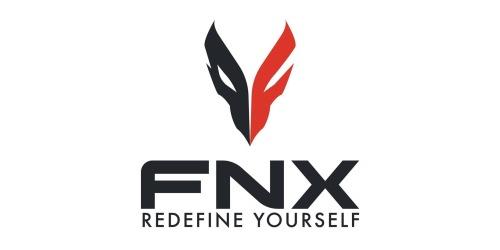 FNX Sport coupons