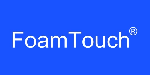 Foam Touch coupons
