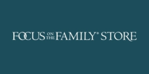 45 off focus on the family store promo code focus on the family updated fandeluxe Images