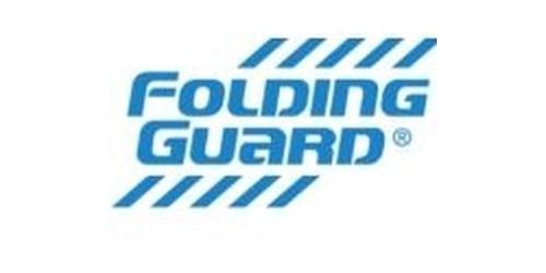Folding Guard coupons