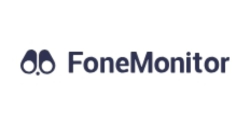 Fonemonitor coupons