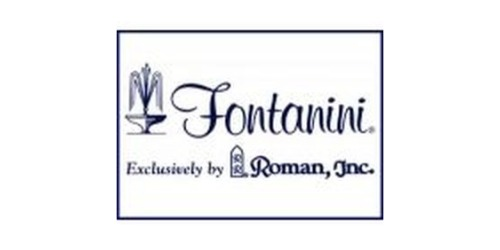 Fontanini coupons