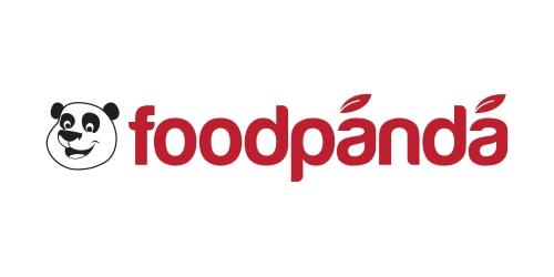 Food Panda coupons