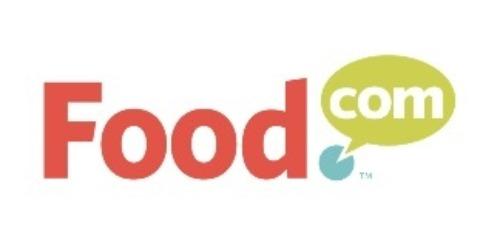 Food.com coupons