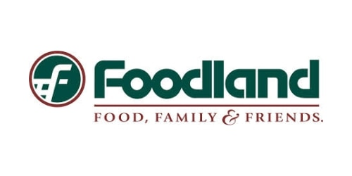 30 off foodland hi promo code foodland hi coupon 2018 updated 4 days ago more foodland hi promo codes malvernweather Choice Image
