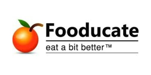 Fooducate coupons