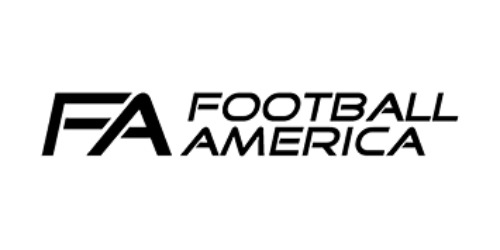 Football America coupons