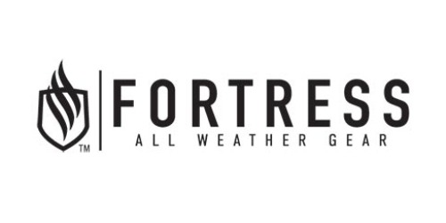 Fortress Clothing coupons