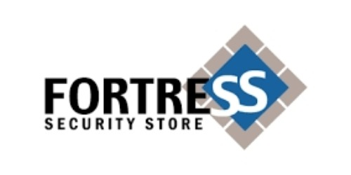 Fortress Security Store coupons