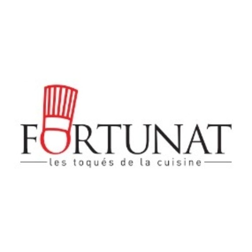Fortunat reviews what do people say on yelp reddit bbb and what do people say on yelp reddit bbb and glassdoor fortunat forums malvernweather Choice Image