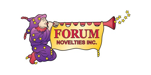 Forum Novelties coupons