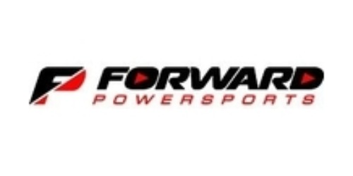 Forward Powersports coupons