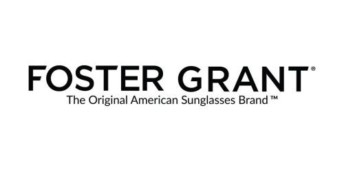 231e0c1d52 65% Off Foster Grant Promo Code (+18 Top Offers) Apr 19 — Knoji
