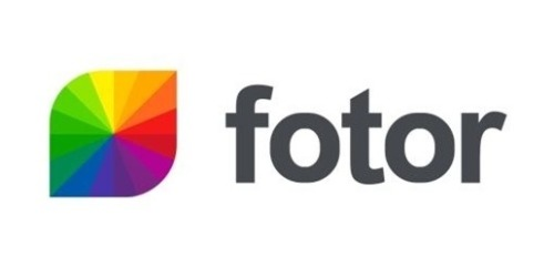 Fotor coupons