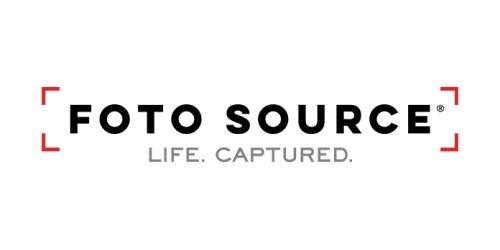 Foto Source coupons