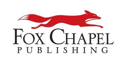 Fox Chapel Publishing coupon