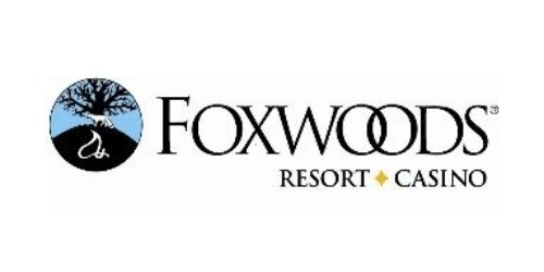Foxwoods Resort Casino Coupon & Deal
