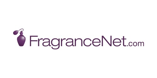 Fragrance Net coupons