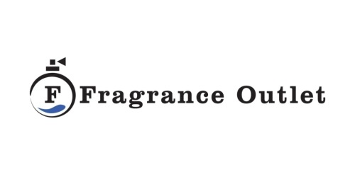 Fragrance Outlet coupons