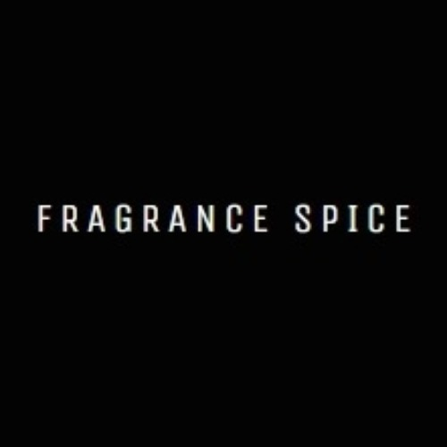 Fragrance Spice Coupons & Promo codes
