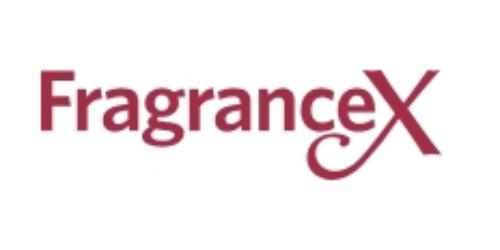 FragranceX coupon