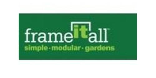 Gardener's Supply Discounts