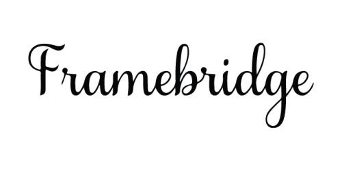 $20 Off Framebridge Promo Code   Framebridge Coupon 2018