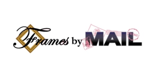 30% Off Frames By Mail Promo Code | Frames By Mail Coupon 2018